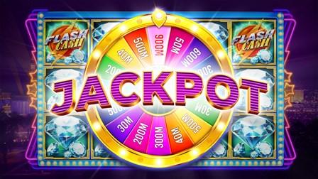 Mengenal Simbol Kemenangan dalam Slot Online