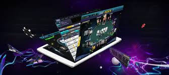 Poker Online Terbaik Diciptakan Oleh IDN Play