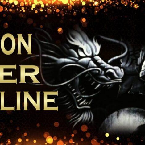Kuasai Permainan Dragon Tiger Online Dalam 5 Menit