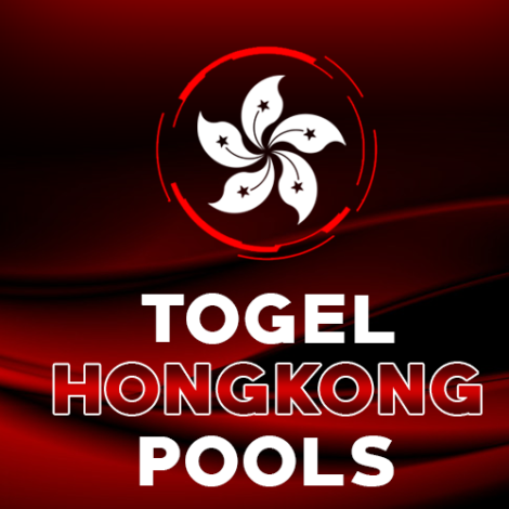 Hongkong Pools Pasaran Togel Laris Manis di Indonesia