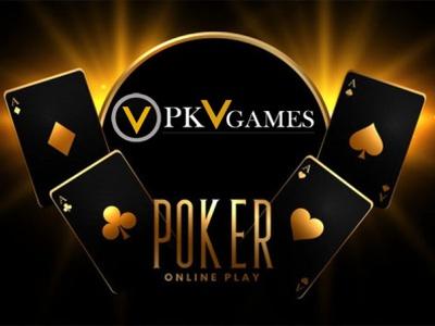 Main Poker Online di Provider PKV Games