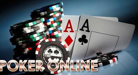 Cara Mudah Kuasai Permainan Poker Online