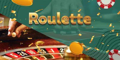 Strategi Jitu Menangkan Roulette Online Terbaru