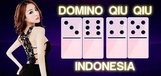 DominoQQ Online Game Judi yang Sangat Menguntungkan