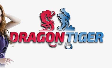Langkah Mudah Menangkan Jutaan Rupiah dari Dragon Tiger Online