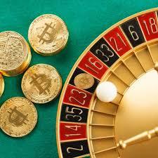Judi Roulette Online Pencetak Uang Jutaan Rupiah Setiap Hari