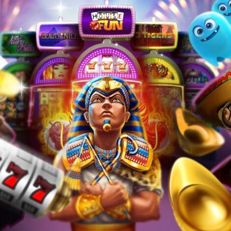 Kuasai Game Slot Online dengan Mengerti Istilah Penting Ini